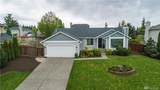 8802 63rd Ave - Photo 29