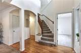 35051 57th Ave - Photo 3