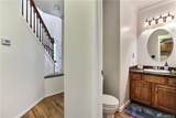 35051 57th Ave - Photo 10