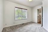 35051 57th Ave - Photo 11