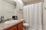 35051 57th Ave - Photo 16