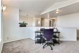 35051 57th Ave - Photo 17