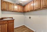 35051 57th Ave - Photo 18
