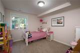 4010 6th St - Photo 24