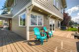405 76th Wy - Photo 12
