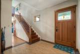 405 76th Wy - Photo 15