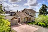 405 76th Wy - Photo 28