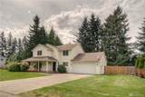 29108 9th Ave - Photo 1