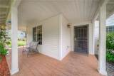 29108 9th Ave - Photo 3