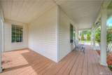 29108 9th Ave - Photo 4