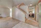 29108 9th Ave - Photo 5