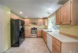 29108 9th Ave - Photo 8