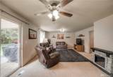 29108 9th Ave - Photo 9