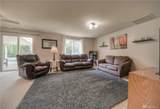 29108 9th Ave - Photo 10