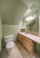 29108 9th Ave - Photo 11