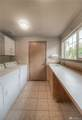 29108 9th Ave - Photo 12