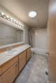 29108 9th Ave - Photo 13