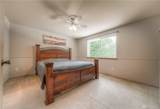 29108 9th Ave - Photo 14