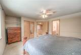 29108 9th Ave - Photo 15