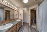 29108 9th Ave - Photo 16