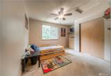 29108 9th Ave - Photo 17