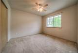 29108 9th Ave - Photo 18