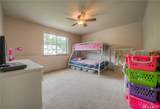 29108 9th Ave - Photo 19