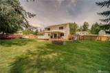 29108 9th Ave - Photo 22