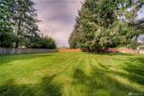 29108 9th Ave - Photo 23