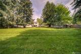 29108 9th Ave - Photo 24