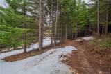 1480 Forest Service Road 4517 - Photo 31