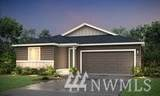 9179 Aster St - Photo 1