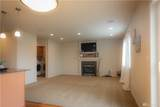 1924 76th Ave - Photo 8