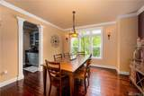 4426 Orchard Ave - Photo 8