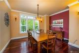 4426 Orchard Ave - Photo 9