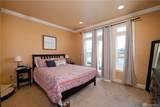 4426 Orchard Ave - Photo 10