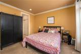 4426 Orchard Ave - Photo 11