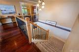 4426 Orchard Ave - Photo 12