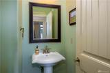 4426 Orchard Ave - Photo 14