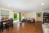 4426 Orchard Ave - Photo 22
