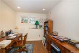 4426 Orchard Ave - Photo 27