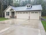 957 Mossy Creek Lane - Photo 1
