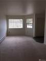 209 18th Ave - Photo 3