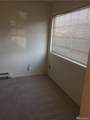 209 18th Ave - Photo 4