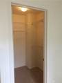 209 18th Ave - Photo 9