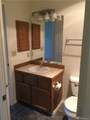 209 18th Ave - Photo 10