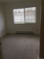 209 18th Ave - Photo 15