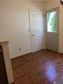 209 18th Ave - Photo 16