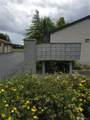 209 18th Ave - Photo 18