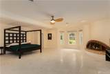 15909 48th Ave - Photo 12